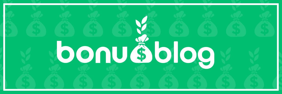 Australia's best matched betting blog